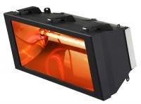 Elektrický infrazářič INFRAMAX SAFE – ATEX