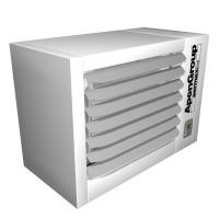 Aermax PLUS – plynule modulovaný ohřívač