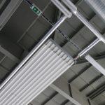Reference - sálavé panely EUTERM - Hyundai7