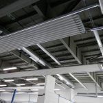 Reference - sálavé panely EUTERM - Hyundai6