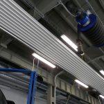 Reference - sálavé panely EUTERM - Hyundai4