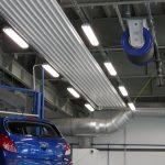 Reference - sálavé panely EUTERM - Hyundai3