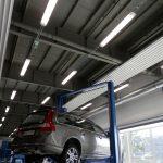 Reference - sálavé panely EUTERM - Hyundai1