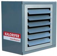 Kalorifer Kalormax - typ SAHARA