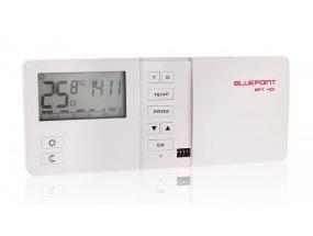 Týdenní termostat Bluepoint BPT401