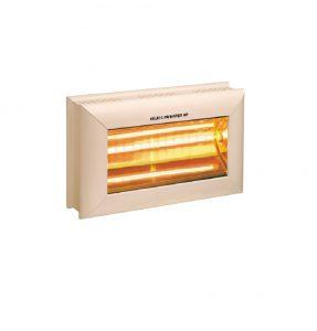Elektrický zářič Inframax HP1