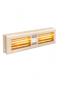 Elektrický zářič Inframax HP2
