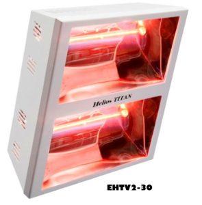 Inframax TITAN EHTV2-30