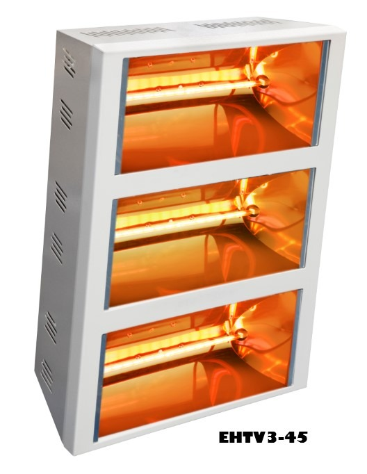 Radiant Heaters Manual For Heating Ventilation Radiant Heaters To Buy H H Bs 45 Wall Radiant