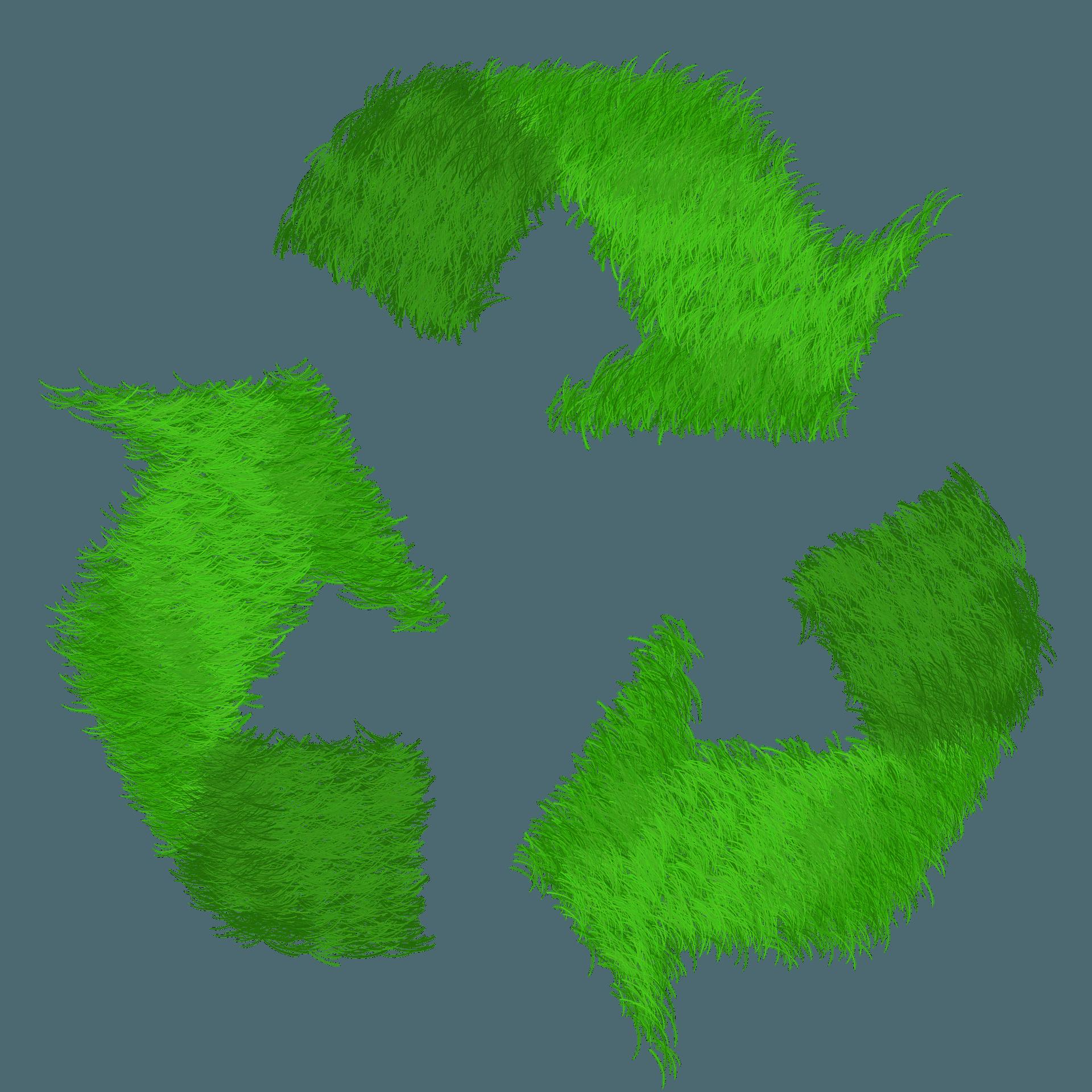 EcoDesign ErP 2018/2021