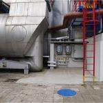 Reference Net4gas - kondenzační plynový kotel Aquakond AKY