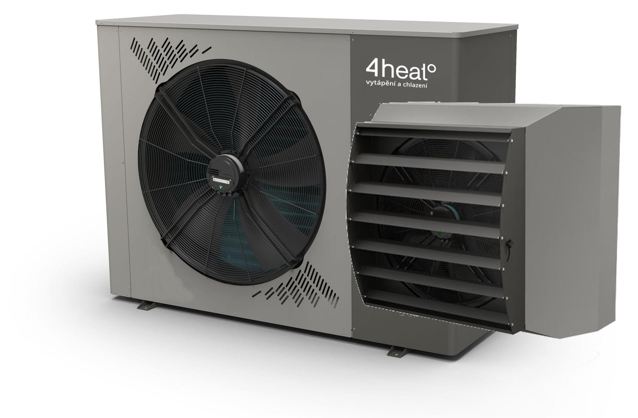 tepelné-čerpadlo-vzduch-vzduch-sax-kita-air