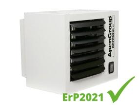 Aermax Rapid PRO - náhled